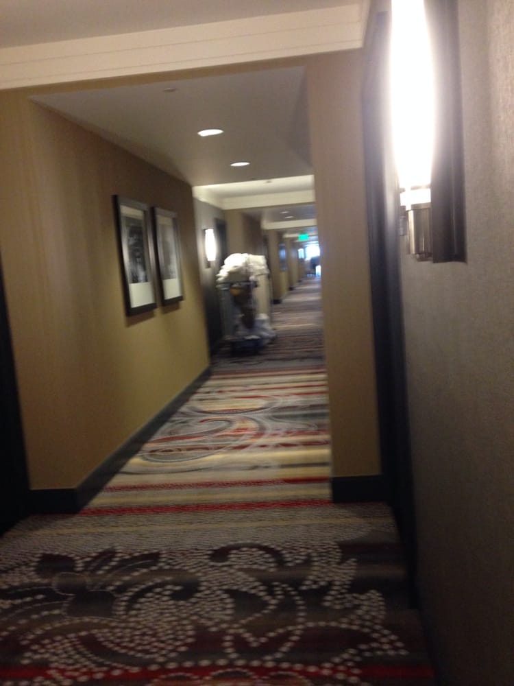 15th floor hallway yelp for 15th floor