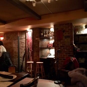 nai tapas bar 539 photos 704 reviews tapas bars. Black Bedroom Furniture Sets. Home Design Ideas