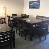 Photo Of Brothersu0027 Furniture   Stockton, CA, United States