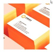 Citywide printing closed printing services 5100 lankershim 11255 photo of citywide printing north hollywood ca united states business cards colourmoves