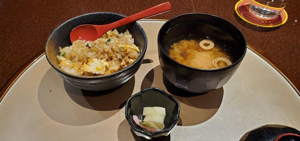 Premium Pound Sanjo Kiyamachi
