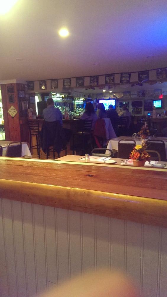 Duck Town Inn