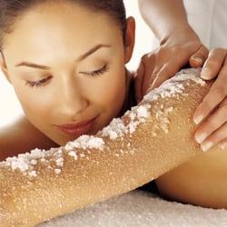 thai smile body to body massage helsingborg