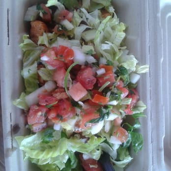 Amy r 39 s reviews lake oswego yelp for Aprisa mexican cuisine portland