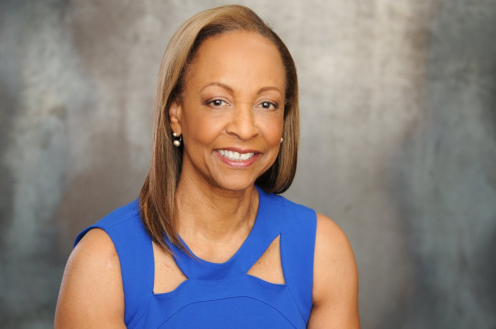 LaVonne Martin - RE/MAX Gold: 2100 Tennessee St, Vallejo, CA