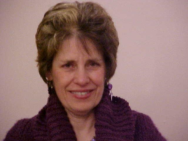 Deborah Bulgrin Voice Lessons: 410 S Michigan Ave, Chicago, IL