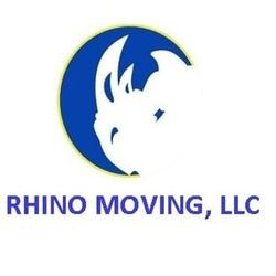 Rhino Moving