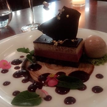La Finestra in Cucina - 85 Photos & 31 Reviews - Steakhouses ...