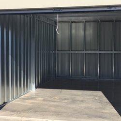 Photo Of New Carolina Self Storage Hickory Nc United States Clean