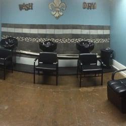 Dxzyn Studios Hair Salons 630 Bolton Ave Alexandria La Phone