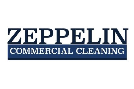 Zeppelin Cleaning Services: 81 Kercheval Ave, Grosse Pointe Farms, MI
