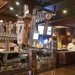 Vintage Bar and Grill - 37 Photos & 115 Reviews - American ...