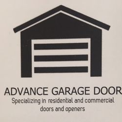 Photo Of Advance Garage Door   Phoenix, AZ, United States. Call Us Today