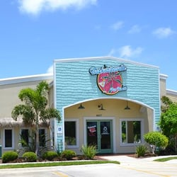 Dog Day Care In Corpus Christi Tx
