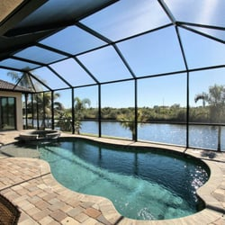 Photo Of Tropical Pools And Spas Sw Florida Inc Port Charlotte Fl