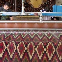 Robert Mann Oriental Rugs Northeast Denver Co Yelp