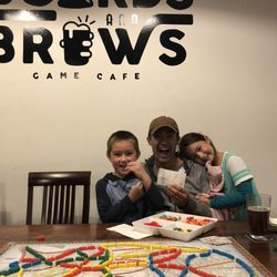 Boards and Brews - (New) 32 Photos & 39 Reviews - Tabletop