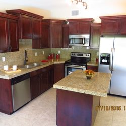Photo Of American Cabinetry   Mesa, AZ, United States