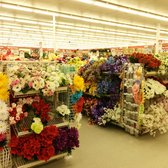 Michaels 15 reviews arts crafts 2540 cumberland blvd se photo of michaels smyrna ga united states silk flowers for every occasion mightylinksfo