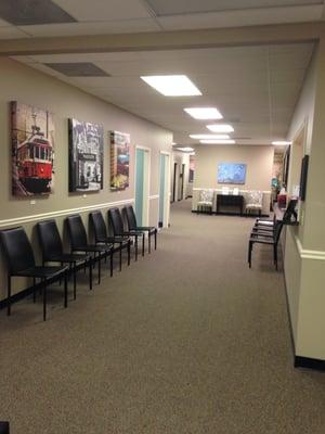 Cordova Medical Clinic 1660 Bonnie Ln Cordova Tn Weight Loss Mapquest