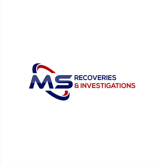 MS Recoveries & Investigations: 1111 S Orchard St, Boise, ID