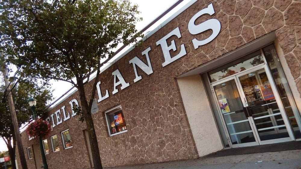 Larkfield Lanes Bowling Center: 332 Larkfield Rd, East Northport, NY