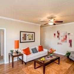 Reserve at Canyon Creek - 65 Photos & 10 Reviews - Apartments ...