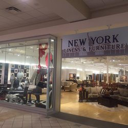 Photo Of New York Linens U0026 Furniture   Wilkes Barre, PA, United States
