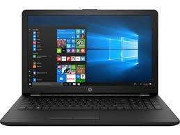 We Rent Laptops: 266 E 10th St, New York, NY