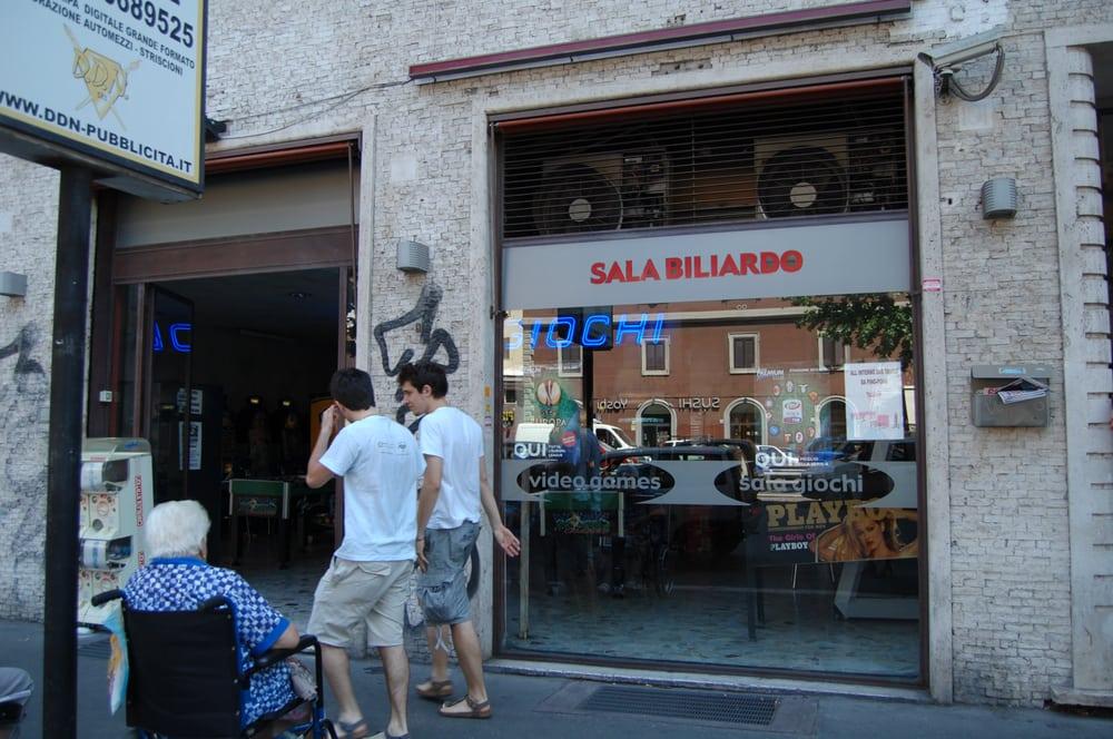 Sala Da Biliardo Roma : Biliardi restaldi dal artigianato made in italy a roma