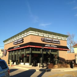 Photo Of Jimmy John S Ottawa Il United States