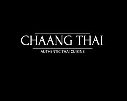 Chaang Thai: 7525 N Academy Blvd, Colorado Springs, CO