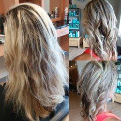 Blondie's Salon & Spa - 28 Photos & 15 Reviews - Day Spas - 37320 W