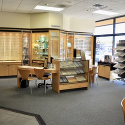 Advance Vision Center of Optometry - 20 Photos & 56 Reviews