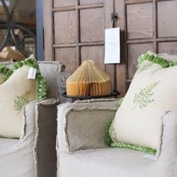 Photo Of Turneru0027s Fine Furniture   Valdosta, GA, United States