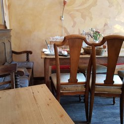 Zimt Zucker 98 Photos 128 Reviews Cafes Schiffbauerdamm 12