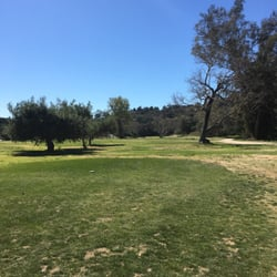 Fallbrook Golf Club Closed Book A Tee Time 25 Reviews Golf