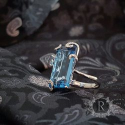Photo of Royale Jewelers - Hanover, MD, United States. Custom One of a