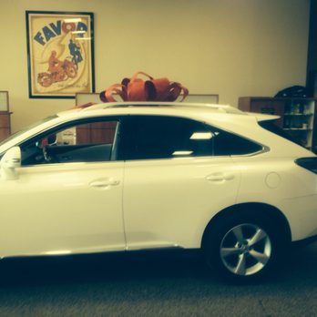 Lee S Foreign Car Service Chicago Il