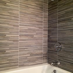 Bathroom Solutions Get Quote Contractors Pittsburgh PA - Bathroom design pittsburgh