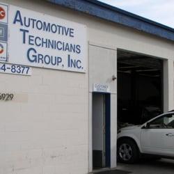 Photo of ATG Auto Repair - Goleta, CA, United States