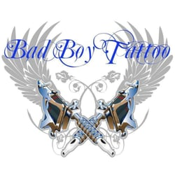 Bad Boy Tattoo - 10 Photos - Piercing - 23671 W State St, Alliance ...