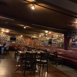 Photo Of Trancas Steakhouse Napa Ca United States