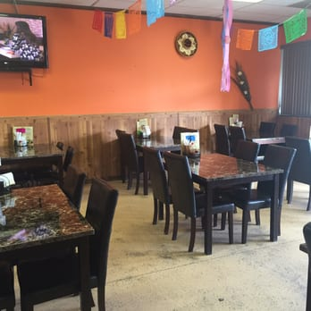 Photo Of La Aldea Authentic Mexican Restaurant West Lafayette In United States