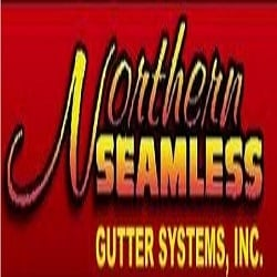 Northern Seamless Gutters Systems Gutter Services 140