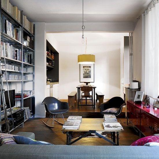 Charlies designs llc 57 photos interior design 620 west 42nd st hells kitchen new york ny phone number yelp
