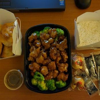 Sanfo Chinese Restaurant 25 Photos 18 Reviews Chinese 394