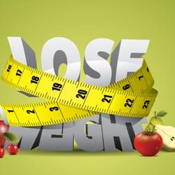 Jennie finch weight loss photo 9