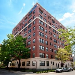 reside on clarendon 10 reviews apartments 4157 n clarendon ave