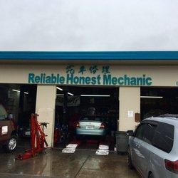 Reliable Auto Mechanics >> Reliable Honest Mechanic 20 Photos 70 Reviews Auto